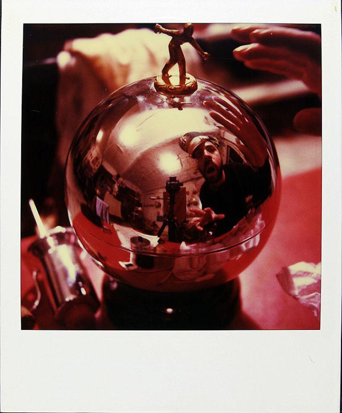 27 декабря 1986 года.