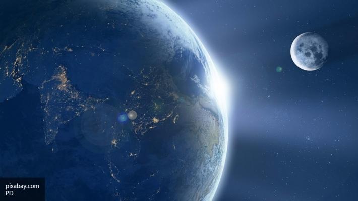 КНР благополучно запустил вкосмос четвертый спутник «Тяньлянь-1»