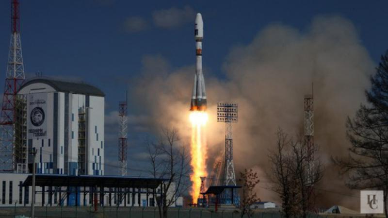 Дмитрий Рогозин предложил сделать космическую отрасль безаварийной