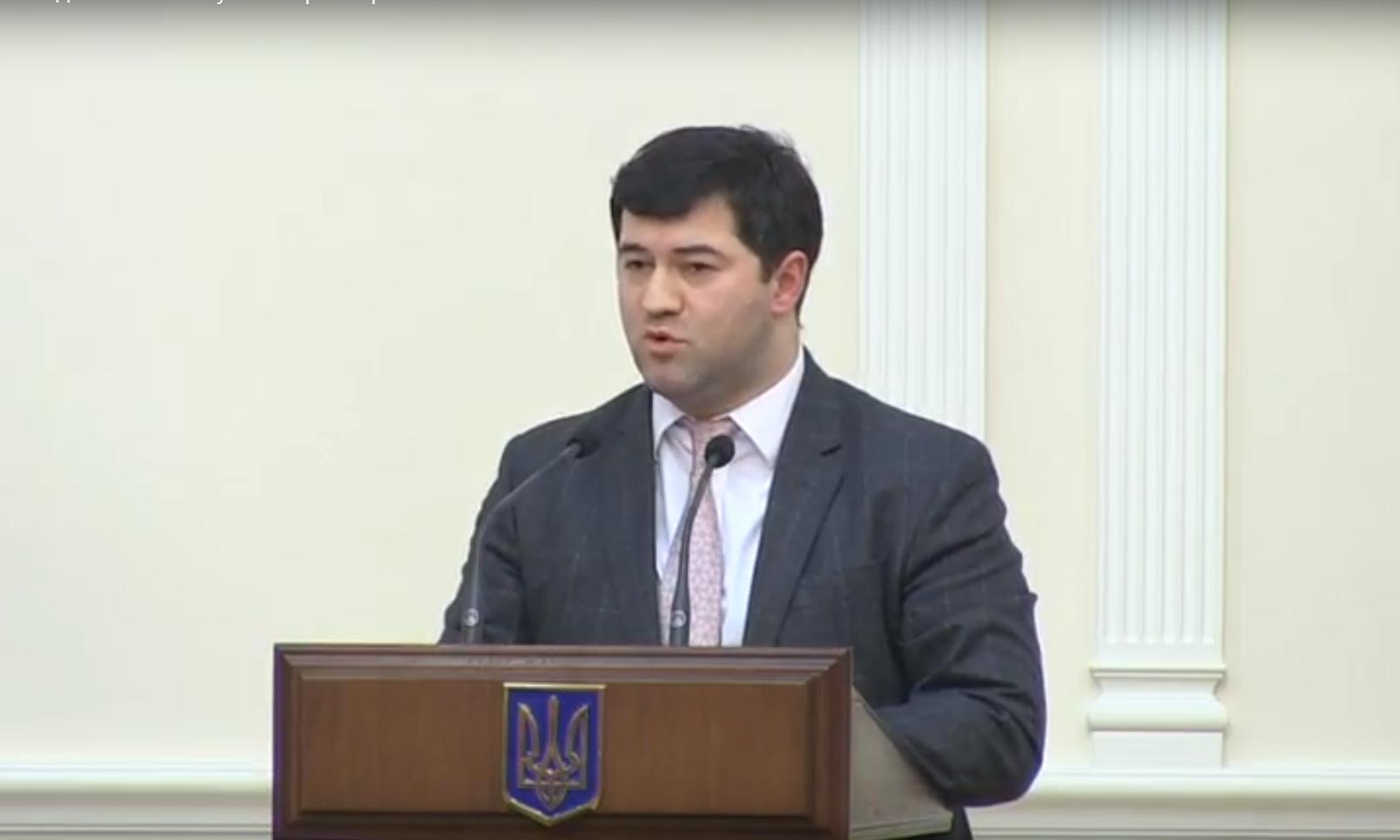 Руководитель ГФС сказал, сколько украинцев работают в«тени»