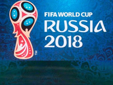 В российской столице кЧМ пофутболу контролеров обучат английскому языку