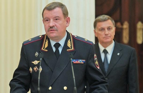 Ректоры петербургских институтов попросили Полтавченко передать Исаакий РПЦ доПасхи