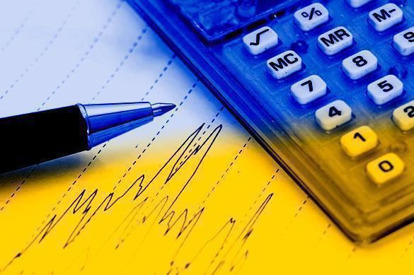 МВФ выдвинул новые условия для представления Украине транша