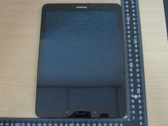 Отремонтированные Galaxy Note 7 со«взрывным характером» вновь поступят впродажу