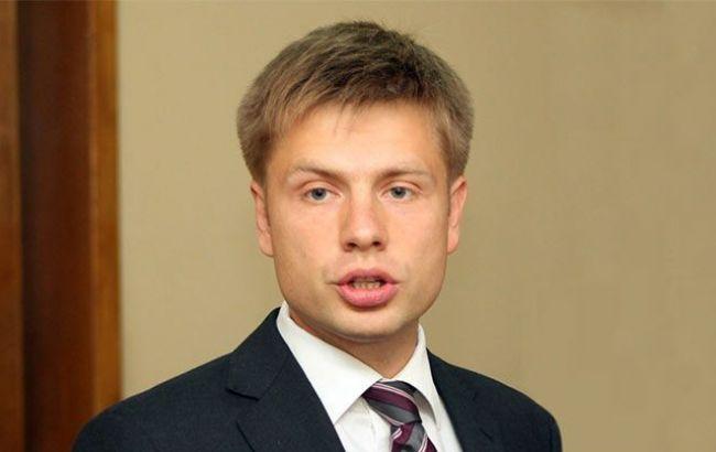 Организаторов похищения депутата Гончаренко обвинили вразжигании нацвражды