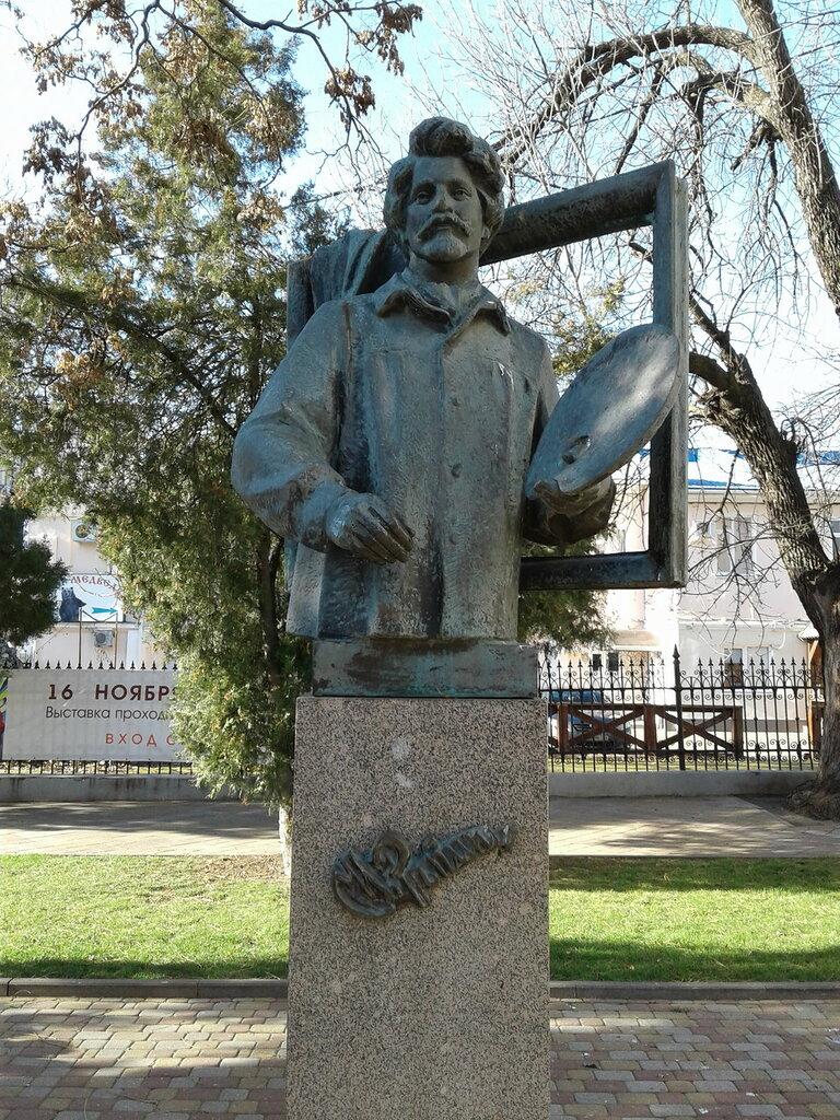 Памятники саратов цены юг авто памятники в спб цена щенка