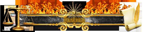 https://img-fotki.yandex.ru/get/106972/324964915.10/0_17e514_2ccf45b2_orig