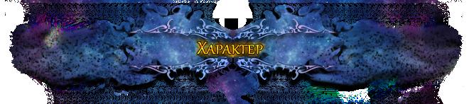 https://img-fotki.yandex.ru/get/106972/324964915.10/0_17e604_3d1be608_orig