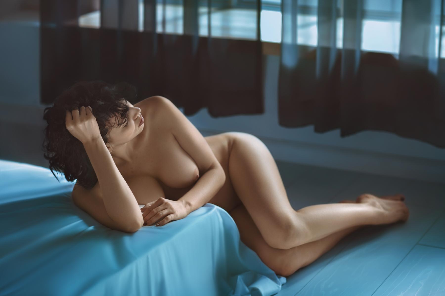 youtube-erotika