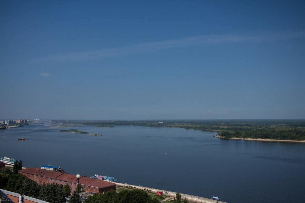 Нижний Новгород-83.jpg