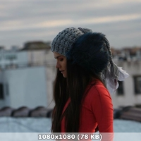 http://img-fotki.yandex.ru/get/106972/340462013.309/0_3b72a1_32f3d8a2_orig.jpg
