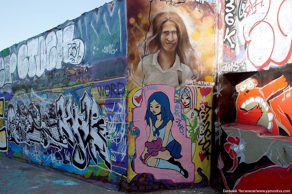 55. Лесная ул. д28. граффити. 22.05.17.02..jpg