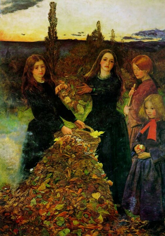 4 - autumn_leaves2 John Everett Millais.jpg