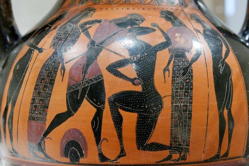 2 Theseus_Minotaur_Met_47.11.5.jpg