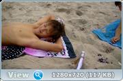 http//img-fotki.yandex.ru/get/106972/40980658.172/0_14b923_b4dd944f_orig.png