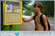 http//img-fotki.yandex.ru/get/106972/40980658.172/0_14b92b_9cced230_orig.png