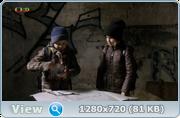 http//img-fotki.yandex.ru/get/106972/40980658.192/0_14d5dc_e3b3fda6_orig.png
