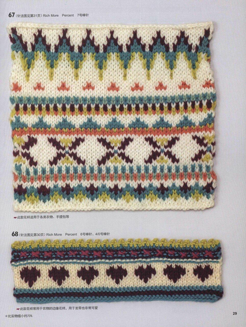 150 Knitting_31.jpg