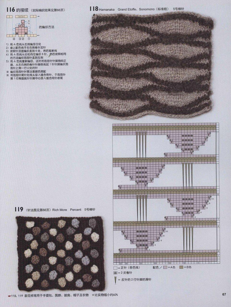 150 Knitting_69.jpg