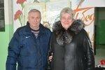 ХК «Волга» помогает юным хоккеистам
