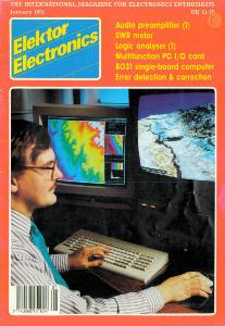 Magazine: Elektor Electronics 0_139b64_f8ecd62e_orig
