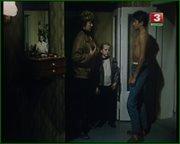 http//img-fotki.yandex.ru/get/106972/4697688.3a/0_1bda8e_bc82614d_orig.jpg