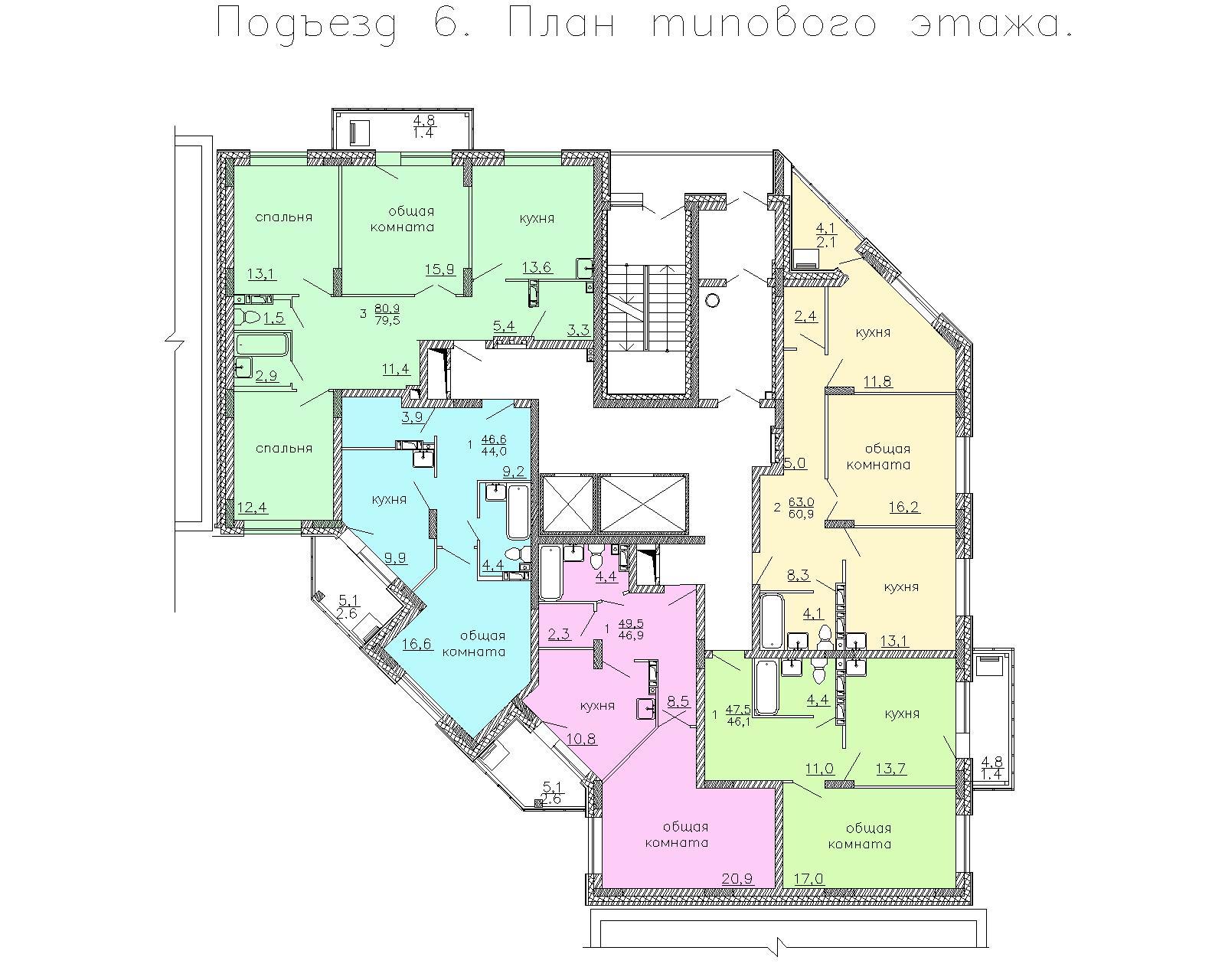 6-дом-3-очередь-6-подъезд6.jpg