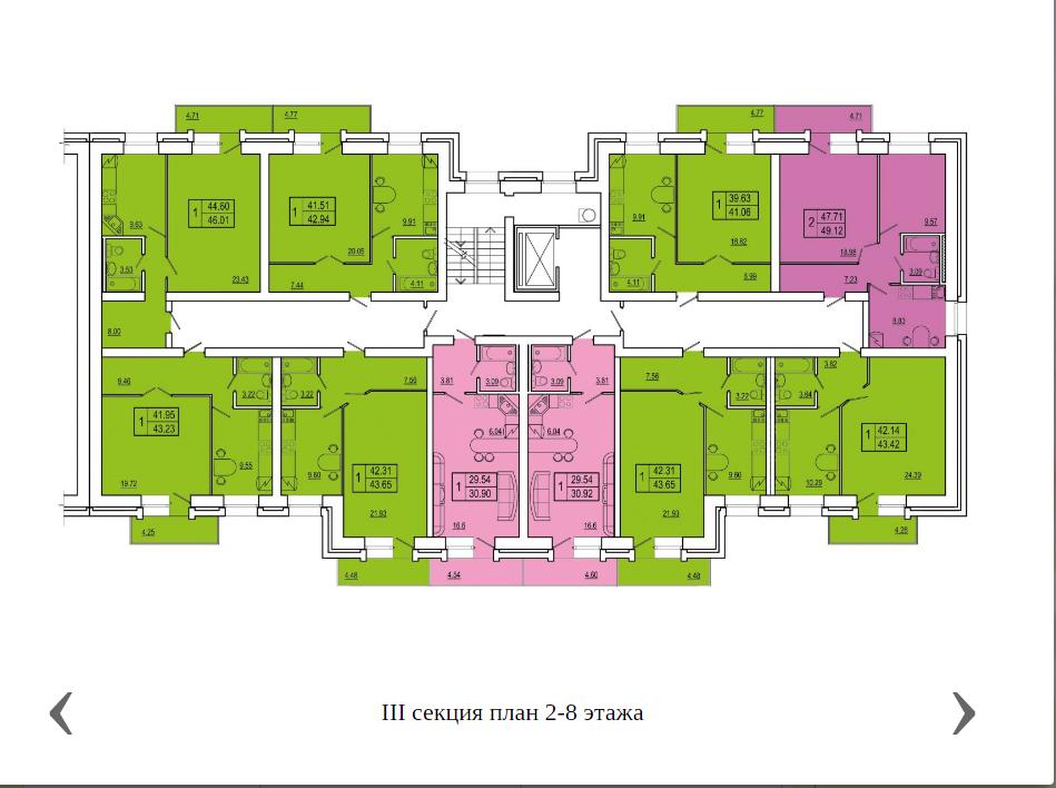 3 секция план 2-8 этажа.png