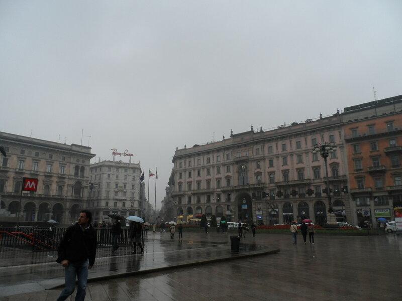 121026_Milano2.jpg
