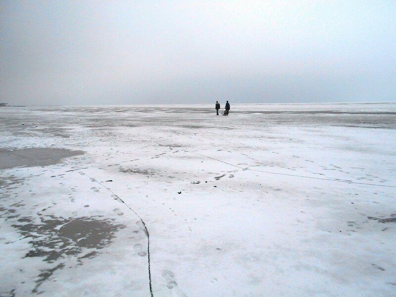 По февральскому, по морю ... DSCN1179.JPG