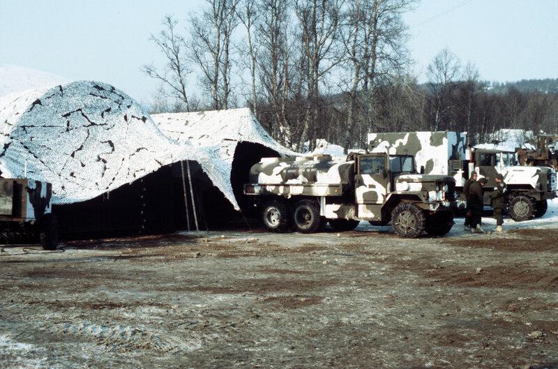DM-ST-88-08124