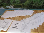 документы на столе.JPG
