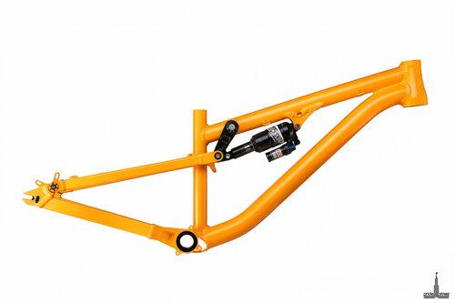 slope-orange.jpg