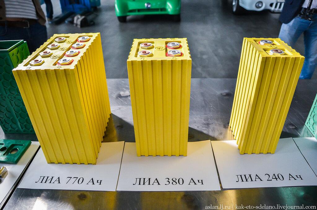 Из чего делают литий-ионные батареи фольгу, материал, смесь, производстве, катодной, анодной, нанесённых, смесей, адгезия, мощности, фольгой, Затем, собираем, катод, послойно, батарею, зависимости, требуемой, слипание, может