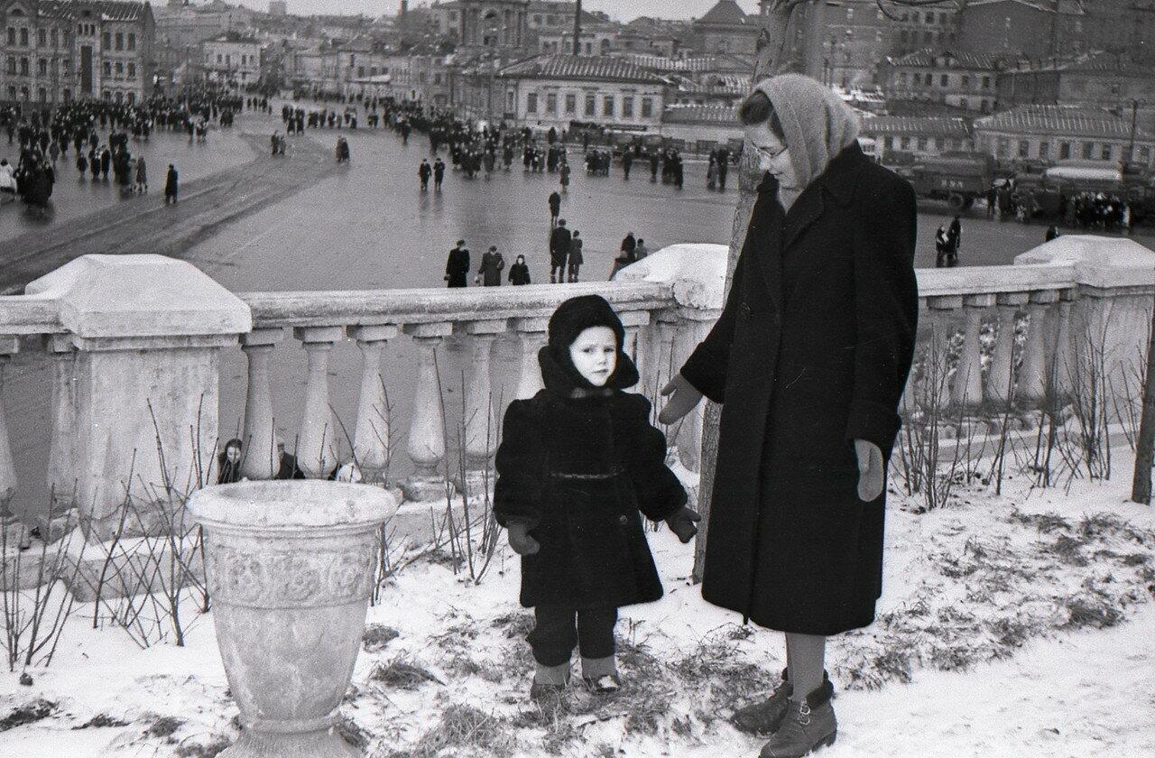 Осенью 1956-го из архива С Клычкова.jpg