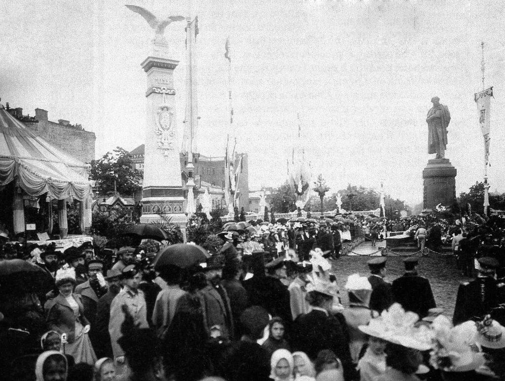 60907 100-летие со дня рождения А.С. Пушкина.jpg
