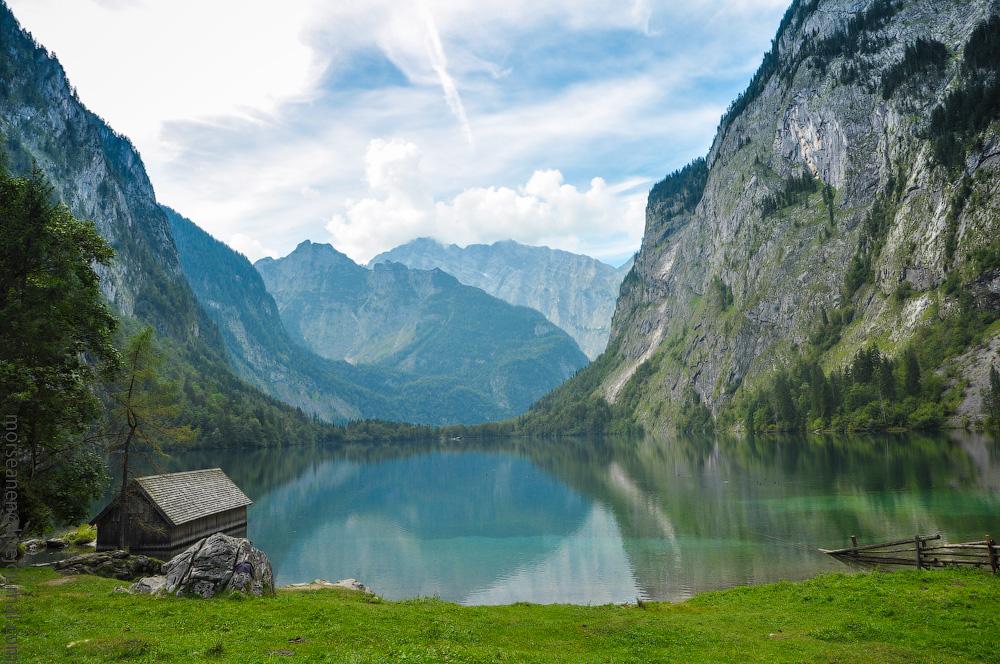 Berchtesgaden-Sep-(10).jpg