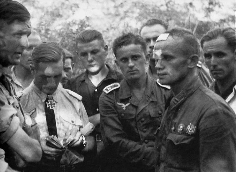 советская авиация, авиация Второй мировой войны, сталинские соколы