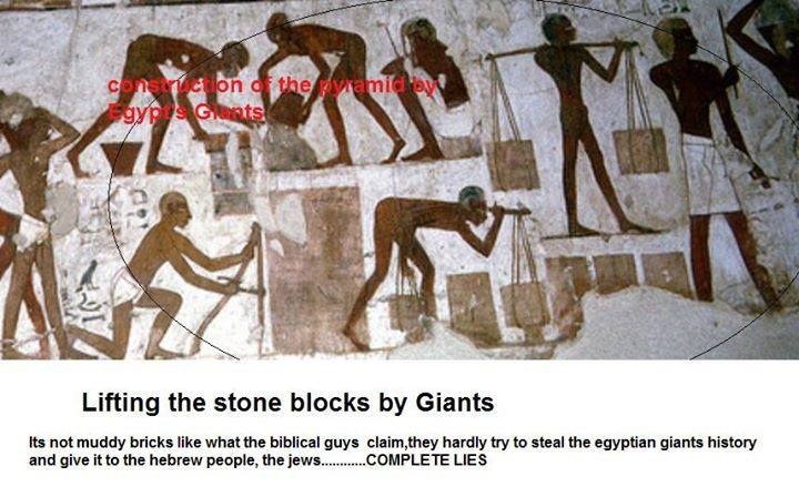 egypt the troubled giant case discussion