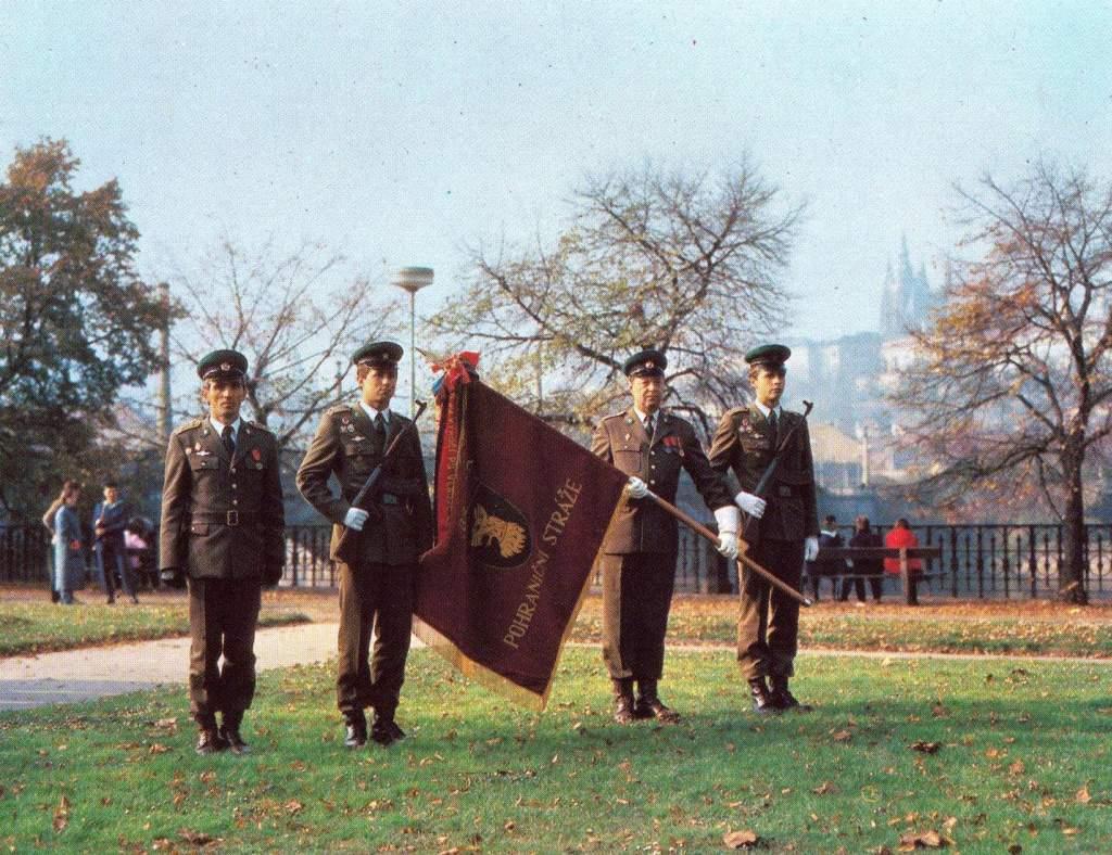 bojova-zastava-12.jpg