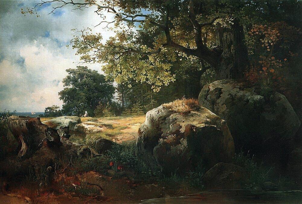 Savrasov_oraninienbaum.JPG