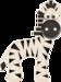 jds_sf-atthezoo_zebra.png
