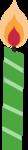 PS-May16-BdayBash-ECS-Element-PU (6).png