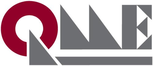 Международная выставка QME 2016 прошла в Австралии