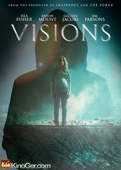 Visions (2015)