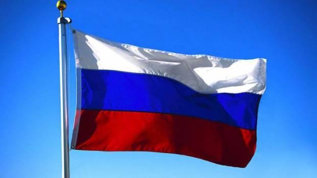 Скрепи и олимпийские напасти: В Рио не подняли флаг России, попытаются еще, но не факт, что получится