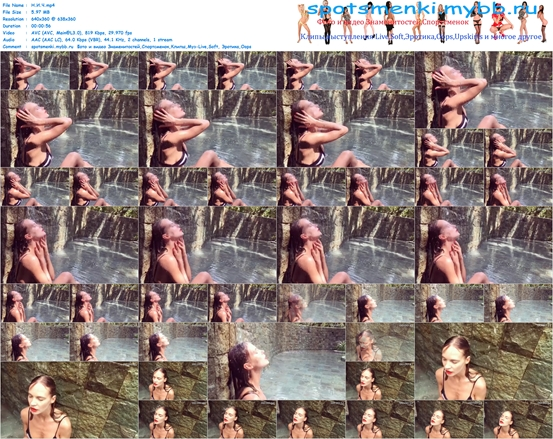http://img-fotki.yandex.ru/get/107080/13966776.2fc/0_cddde_fb1db05d_orig.jpg