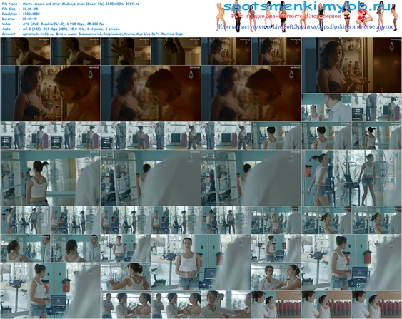 http://img-fotki.yandex.ru/get/107080/13966776.35b/0_cf60f_482e6ddb_orig.jpg