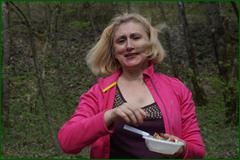 http://img-fotki.yandex.ru/get/107080/15842935.2b4/0_e2600_603f5608_orig.png