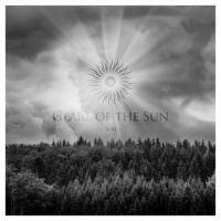 Glare Of The Sun >  Soil (2017)